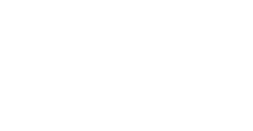 Justin Guitar Beginner Song Course By Fourchords Fourchords